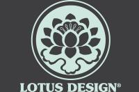 lotus-design.com