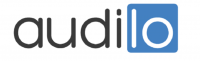 Bewertung  Audilo.de