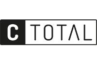 Bewertung  C-total.ch