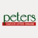 Bewertung  Nkl-peters.de