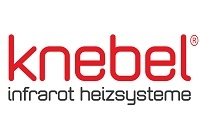 knebel.de