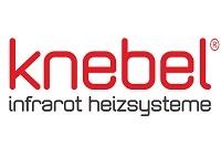 Bewertung  Knebel.de