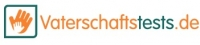 http://www.Vaterschaftstests.de