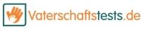 Bewertung  Vaterschaftstests.de
