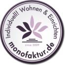 Bewertung  Monofaktur.de
