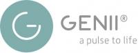 genii-health.com