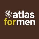 Bewertung  Atlasformen.de