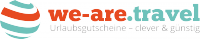Bewertung  We-are.travel