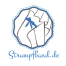 Bewertung  Strumpfband.de