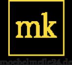 Bewertung  Moebelmeile24.de