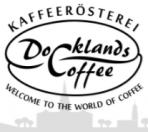 Bewertung  Docklands-coffee.de