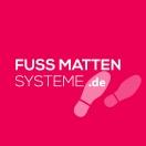 Bewertung  Fussmattensysteme.de