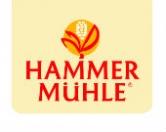 Bewertung  Hammermuehle-shop.de