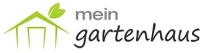 Bewertung  Mein-gartenhaus-shop.de