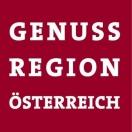 Bewertung  Genuss-region-shop.at