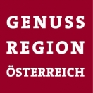 Bewertung  Genuss-region-shop.at