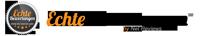 Logo footer Echte Bewertungen
